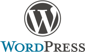 Philadelphia WordPress Web Design